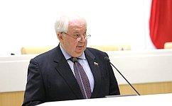 Установлен порядок возврата заявителям излишне либо ошибочно уплаченных консульских сборов