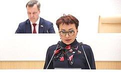 Кандидатуры надолжность руководителя органа управления здравоохранением субъекта РФ будут согласовываться сМинздравом России
