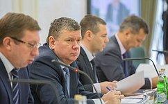 Парламентарии подвергли критике законопроект «Опочтовой связи»