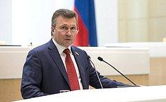 Уточнены наименования муниципальных образований воВладивостоке