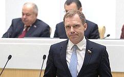 Конкретизированы меры ответственности парламентариев занесоблюдение требований антикоррупционного законодательства