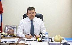 Н. Журавлев: Изменения формата взаимодействия кредитора изаемщика врамках закона околлекторах недопустимы