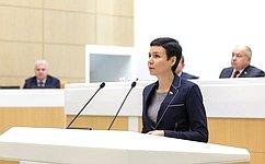 Сенаторы поддержали закон осохранении права наобязательную долю внаследстве для лиц «предпенсионного» возраста