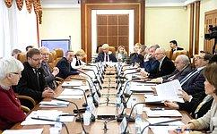 УРоссии должна быть долгосрочная стратегия имеханизмы «отработки» исторической повестки— К.Косачев