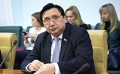 А.Акимов провел вЯкутске прием граждан иоткрытое совещание поразвитию мас-реслинга