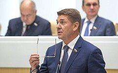 Внесены изменения вГрадостроительный кодекс Российской Федерации