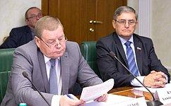 И. Кулабухов поздравил курсантов Белгородского юридического института сДнем знаний