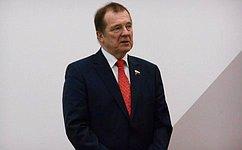 С.Катанандов: Национальная библиотека Карелии– центр культурной жизни региона