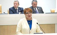 Одобрен новый порядок представления вГосударственную Думу документов, поступающих одновременно спроектом бюджета
