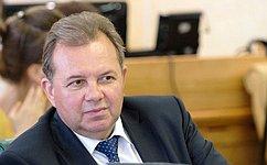 В.Павленко: Северный широтный ход– первый шаг креализации проекта железнодорожной магистрали «Белкомур»
