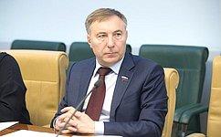 А.Варфоломеев: Сотрудники внутренних дел Бурятии вносят вклад вукрепление правопорядка наСеверном Кавказе