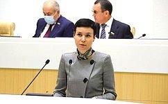 СФ одобрил изменения вГражданский кодекс