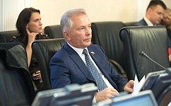 В. Пономарев: Полуостров получил исключительное право набренд «Камчатская нерка»