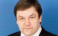 И. Фомин рассказал киришским школьникам оприсоединении Крыма иСевастополя кРоссии