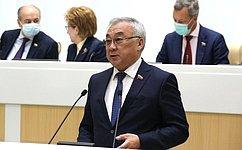 Одобрен Протокол посотрудничеству всфере поставок природного газа, нефтепродуктов инеобработанных природных алмазов вАрмению
