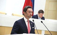 Сенаторы уточнили порядок предоставления осужденным свиданий садвокатами или иными лицами