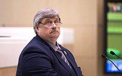 Сенаторы одобрили внесение поправок взаконы омобилизационной подготовке иовоинской обязанности вРФ