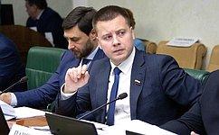 Поддержка молодежного предпринимательства должна стать одним изприоритетов национальной политики стран БРИКС— А.Пронюшкин