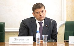 Запоследние пять лет количество детей, оставшихся без попечения родителей, сократилось вКостромской области втрое— Н.Журавлев