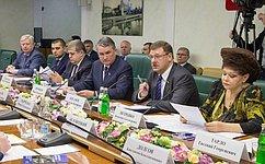 Комитет общественной поддержки жителей Юго-Востока Украины призвал международное сообщество дать жесткую оценку недавним высказываниям А. Яценюка