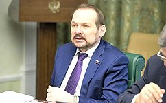 Отчет губернатора Алтайского края показывает, что есть предпосылки для реализации Стратегии социально-экономического развития— С.Белоусов
