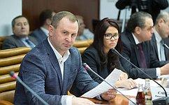 Н. Савельев: Строительство космодрома «Восточный»— национальный мегапроект