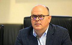 А. Дмитриенко: Необходимо усилить поддержку российских производителей радиоэлектронной продукции