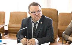 Р.Зинуров: Главная задача соотечественников– защита Русского мира