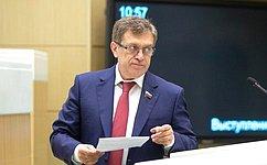 СФ ратифицировал Конвенцию между правительствами РФ иЯпонии обустранении двойного налогообложения