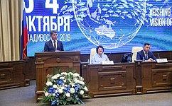 Предложенные изменения приведут кдестабилизации рынка– Л.Талабаева
