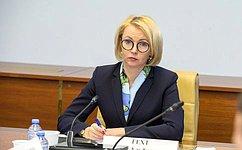 Новый закон усилит контроль засоблюдением российскими операторами требований Договора обАнтарктике— И.Гехт