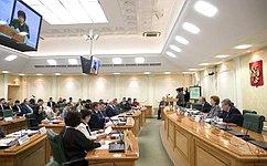 Необходимы новые стимулы развития жилищного строительства встране– Г.Карелова