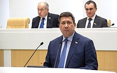 Упрощается порядок получения визы для иностранцев— работников предприятий территорий опережающего развития исвободного порта Владивосток