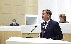 Одобрены изменения взаконодательство всвязи ссозданием национальной системы прослеживаемости товаров