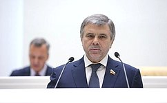 Усилена социальная защита лиц, проходивших военную службу вГлавном управлении специальных программ Президента РФ