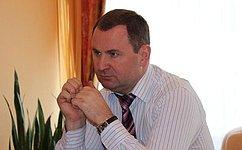 Н. Савельев помог жителям Тындинского района Приамурья обеспечить проезд доБлаговещенска подоступным ценам