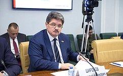 Автомобильные дороги занимают важнейшее место среди инфраструктурных объектов регионов ДФО— А.Широков