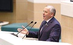 В. Шуба: Иркутская область войдет вчисло регионов, которые получат федеральные средства настроительство новых школ