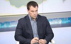 Э. Исаков: Сурдлимпийское движение вЮгре объединяет более 600 глухих ислабослышащих спортсменов