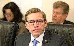 А. Костюков принял участие вблаготворительном марафоне вНовгородской области