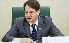 Власти Кемеровской области выступают заснижение цен наавиабилеты нарейсы врегион, сообщил сенатор Сергей Шатиров