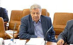 А. Чернецкий: Мы уверены вуникальной программе Всемирного дня городов, который пройдет вЕкатеринбурге под эгидой ООН