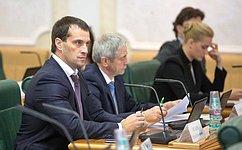 Э.Исаков: Паралимпийскому движению важна поддержка федеральных СМИ впериод международной изоляции