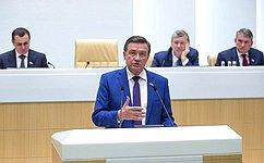 Вряде субъектов РФ пройдет эксперимент поустановлению специального налогового режима «Налог напрофессиональный доход»