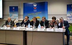 С.Лисовский: Агрострахование должно стать мерой, обеспечивающей стабильность сельскохозяйственного производства