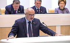 Совет Федерации ужесточил ответственность занарушение антидопинговых правил