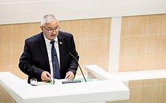 М.Дидигов обратился споздравлением кжителям Ингушетии вчесть Дня народного единства