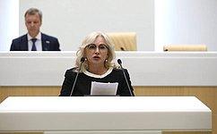Расширяются полномочия таможенных органов РФ ипограничных органов ФСБ попроизводству дознания