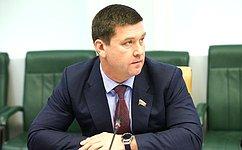 А. Чернышев: Вомногих учреждениях культуры Иркутской области будет проведен ремонт иобновлено оборудование