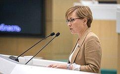 Определен правовой статус отдельных категорий лиц, находящихся натерритории Российской Федерации